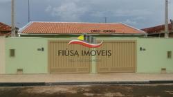 Casa Residencial Para Locação, Centro, Jardinópolis - Ca0538. - Ca0538