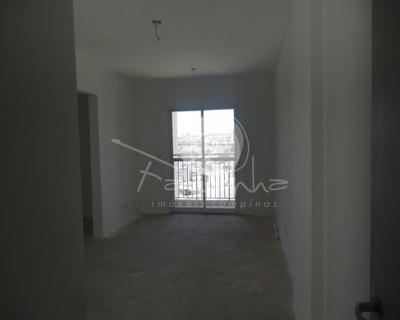 Apartamento Para Venda No Parque Prado Em Campinas - Imobiliária Em Campinas - Ap02511 - 32883903