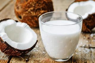 Leche De Coco En Polvo 1 Kg Rinde 10 Litros O Mas Premium