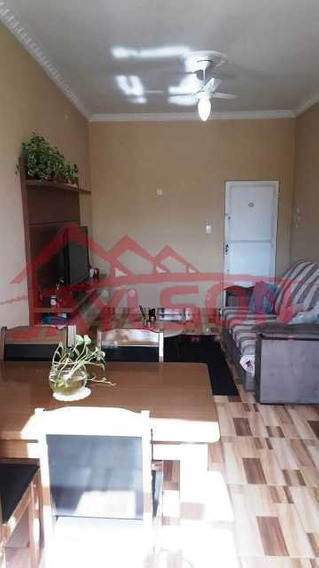 Apartamento-à Venda-braz De Pina-rio De Janeiro - Vpap22052