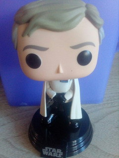 Figura Funko Star Wars
