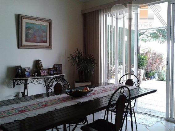 Casa Com 4 Dormitórios À Venda, 200 M² Por R$ 1.050.000,00 - Camboinhas - Niterói/rj - Ca0710