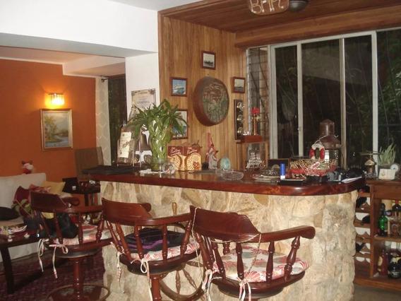 Apartamento En Venta El Cafetal Mls #20-6338 Magaly Perez