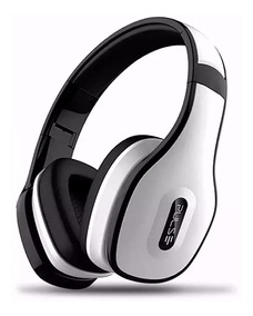 Headphone Over-ear Estéreo Ph Pulse Cores Bluetooth 4.0