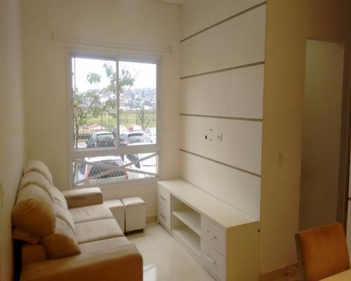 Apartamento - Ap00458 - 4680957