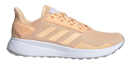 Zapatillas adidas Duramo 9-ee8039- Open Sports
