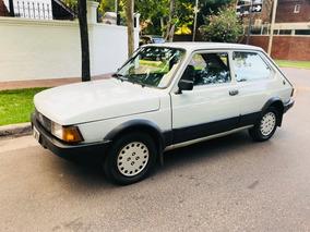 Fiat 147 Muy Muy Bueno Todo Original