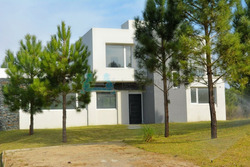 Casa Costa Esmeralda Venta