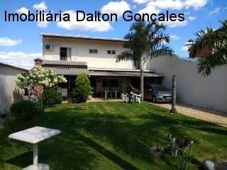 Casa Para Venda - Alto Da Colina , Indaiatuba /sp. - Ca04556 - 33424051