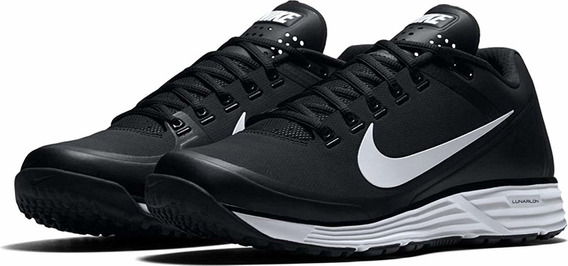 Nike Lunar Clipper