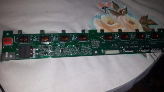 Placa Inverter Tv Sony Kdl-32bx425