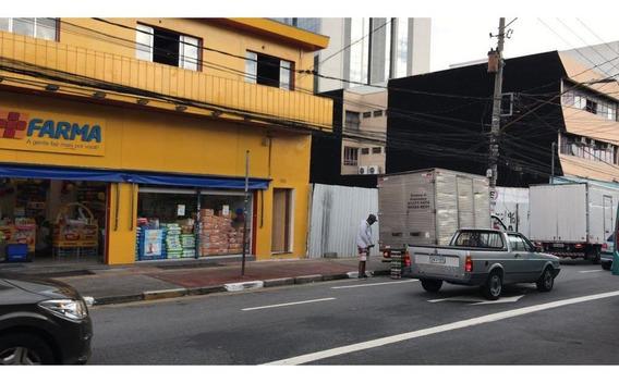 Sala Em Centro, Osasco/sp De 27m² À Venda Por R$ 220.000,00 - Sa66978