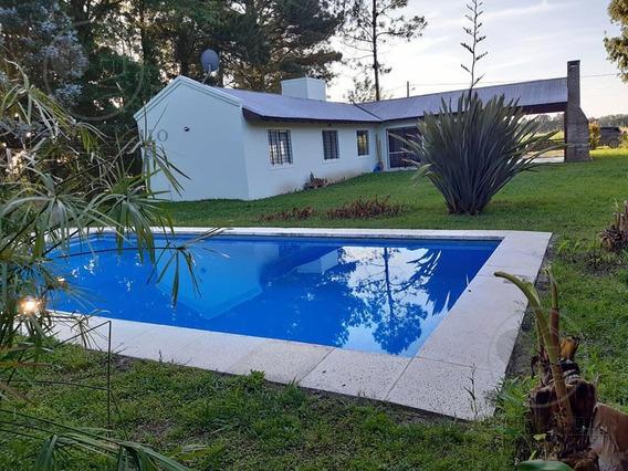 Venta - Casa - Barrio Parque Exaltación