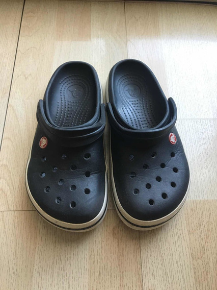Crocs Originales Crocband
