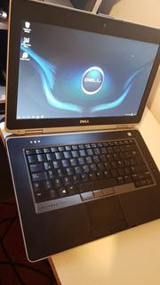 Potente Dell Gamer Latitude E6430 I5 8gb Ram