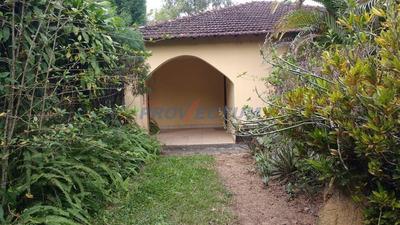 Sítio À Venda Em Colina Nova Boituva - Si252677
