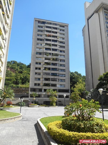 Imagen 1 de 15 de Apartamentos En Venta