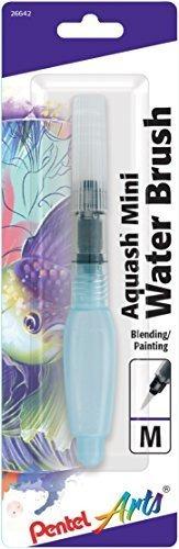 Pentel Pintura Y Dibujo, Multicolor