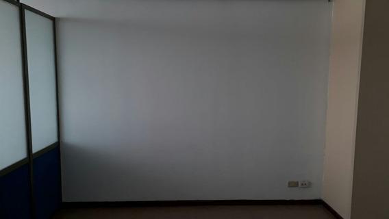 Alquiler De Oficina En El Centro, Manizales