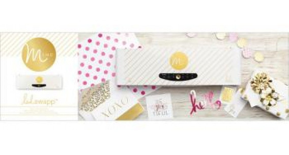 Heidi Swapp Minc Foil Applicator - 30 Cm