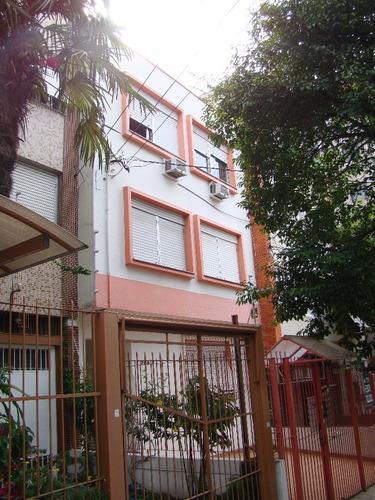 Imagem 1 de 7 de Apartamento - Independencia - Ref: 366829 - V-cs36005467