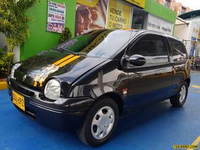 Renault Twingo Soho Mt 1200