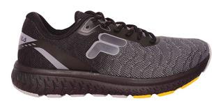 Zapatillas Fila Volt / Tennis / Hombre / Running