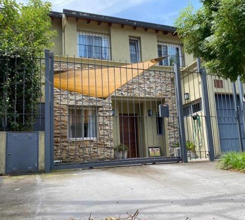 Casa - La Horqueta