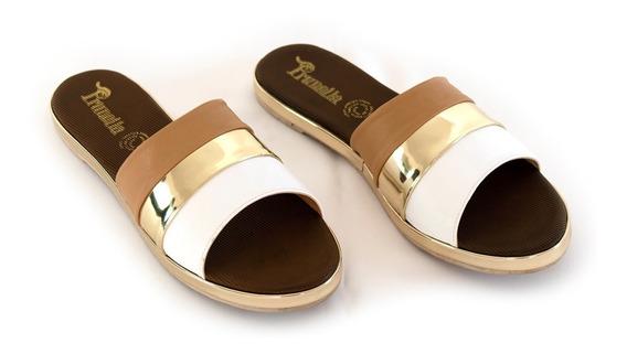 Zapatos Sandalia Dama Sandalias Huaraches Chanclas Mujer Huarache Dama Colores Modelos Diseño Calidad -02