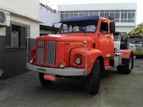 Scania 111 1993