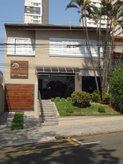 Casa - Ref: 137431