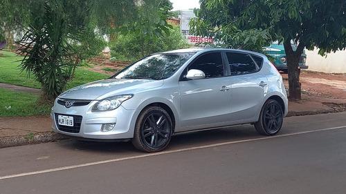 Hyundai I30 2011 2.0 Gls 5p
