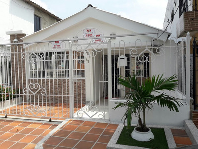 Se Vende Hermosa Casa En San Felipe