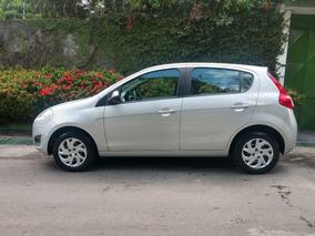 Fiat - Palio Attract 1.4 8v (flex)