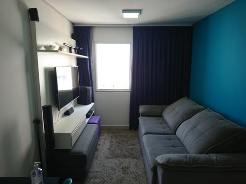 Apartamento - Ap14738 - 69663762