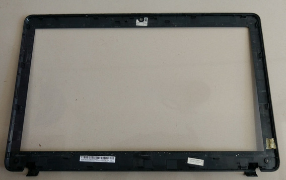 Carcaça Tampa Tela Frontal Notebook Acer E1-571-6644