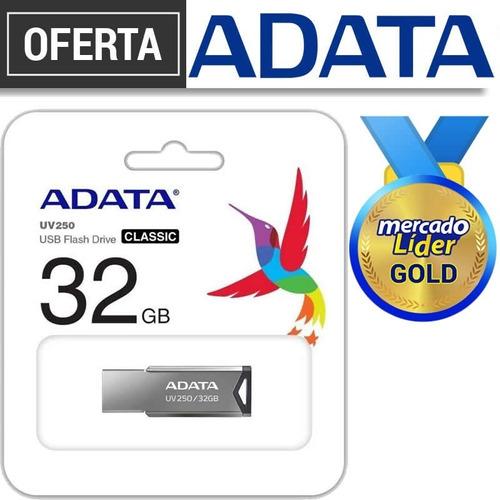 Flash Memory Sandisk 32gb 100% Usb 2.0 Originales Inc Iva