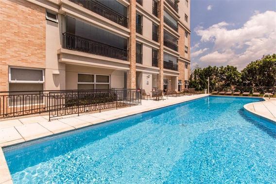 Apartamento-são Paulo-jardim Marajoara | Ref.: 375-im510212 - 375-im510212