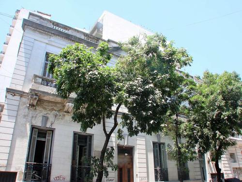 Imagen 1 de 25 de Edificio 3 Plantas (2 Pisos Altos Y Semisotano) Y Azotea