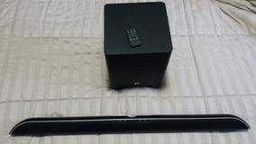 Sound Bar Jbl Sb350