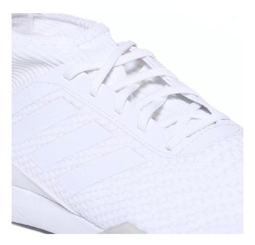 Persuasión Vendedor munición  مطحنة مرفوض إضراب tenis de futbol adidas predator tango 18.3 street blanco  - a-1inspection.com