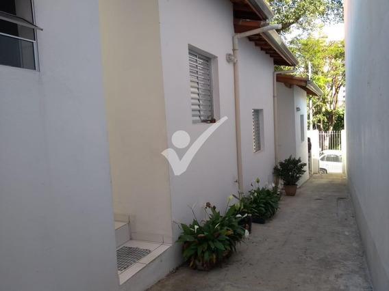 Kitnet Para Aluguel Em Vila Formosa - Ki001620