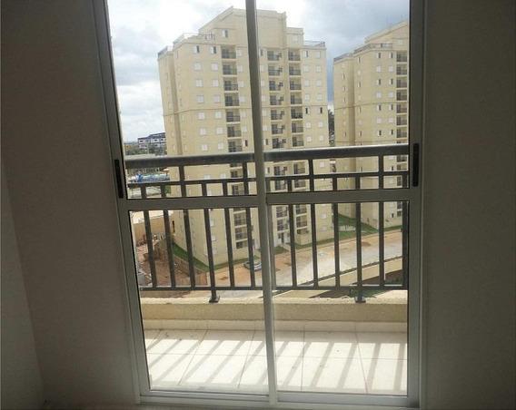 Apartamento Em Jardim Albertina, Guarulhos/sp De 50m² 2 Quartos À Venda Por R$ 207.000,00 - Ap331280