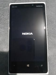 Telefono Nokia Lumia 920