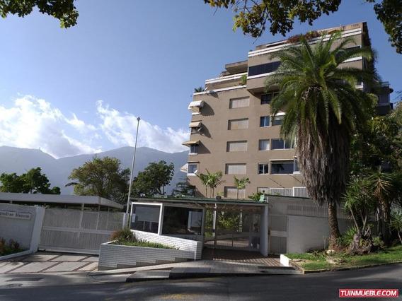 Apartamentos En Venta Mls #19-11667 Yb