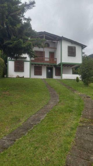 Casa Finca En El Carmen 3200 Mts 280 Mill