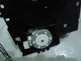 Caixa De Acoplagem Do Toner P/ Xerox Workcentre 3045