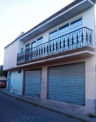 (crm-4464-4671) Se Vende Departamento San Juan Del Río, Querétaro