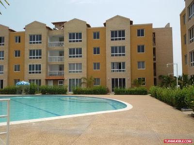 Apartamento Lecheria 2 Hab En Marina Del Rey Alquiler