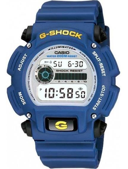 Relogio G Shock 1155 Skmei Original Prova D